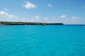 http://www.imbarcoindividuale.com/flottiglia-crociere-barche-vela-baleari-maiorca-ibiza-formentera.html
